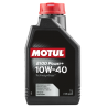 2100 POWER+ 10W40 lt 1MOTUL