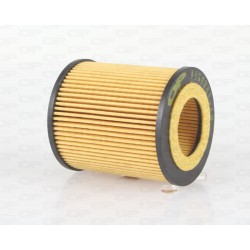 Filtro olio OPEN PARTS EOF4021.10  uguale a 25.049.00 - OP267