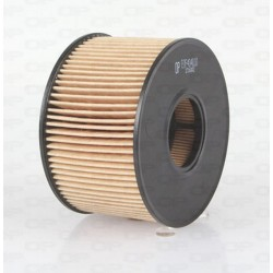 Filtro OPEN PARTS  EOF4040.10uguale a 25.015.00 UFI