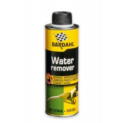 Bardahl Water Remover ml 300